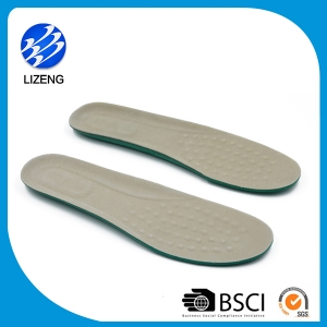 pig skin insoles