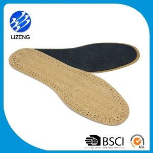 insoles reviews