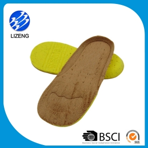 comfortable toddler insoles