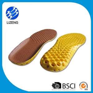 air insoles
